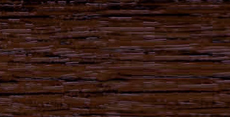 MOCVIRSKI HRAST SAL 25