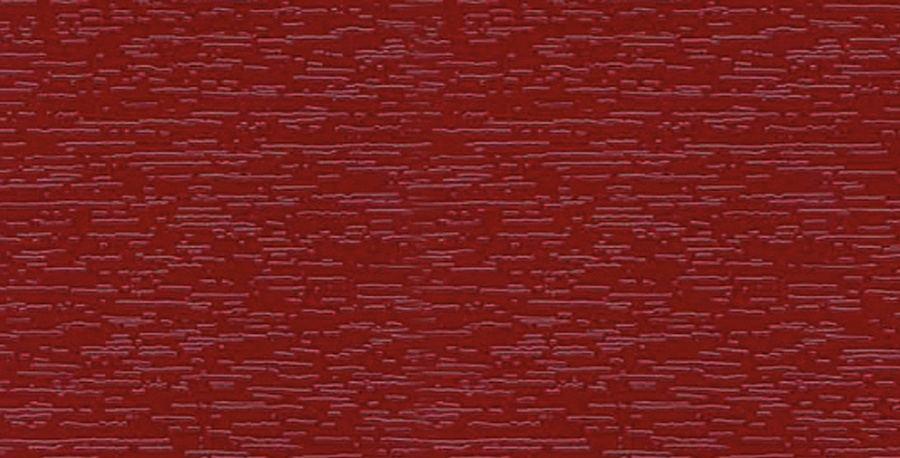 TEMNO RDECA SAL 06
