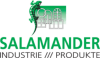 SALAMANDER LOGO EDITED E1516006136145